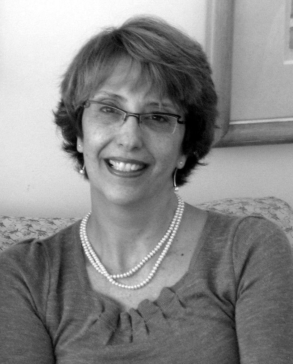Ana Maria Figueiredo - anamariaf